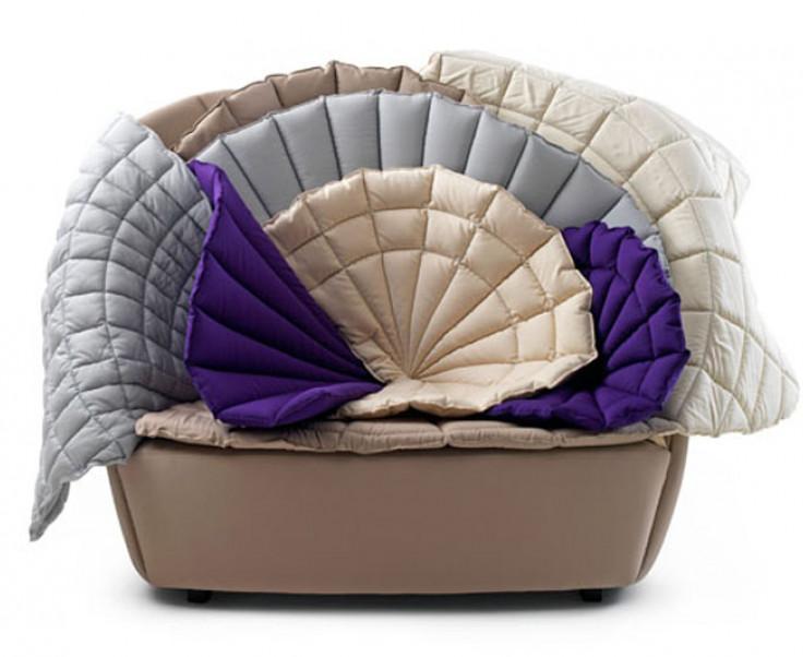 Couche sofa