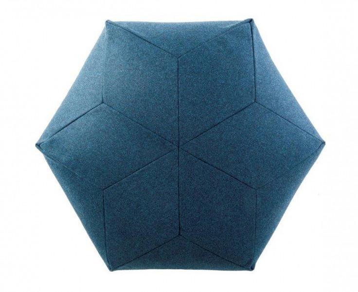 Freistil 179 - Floor cushion